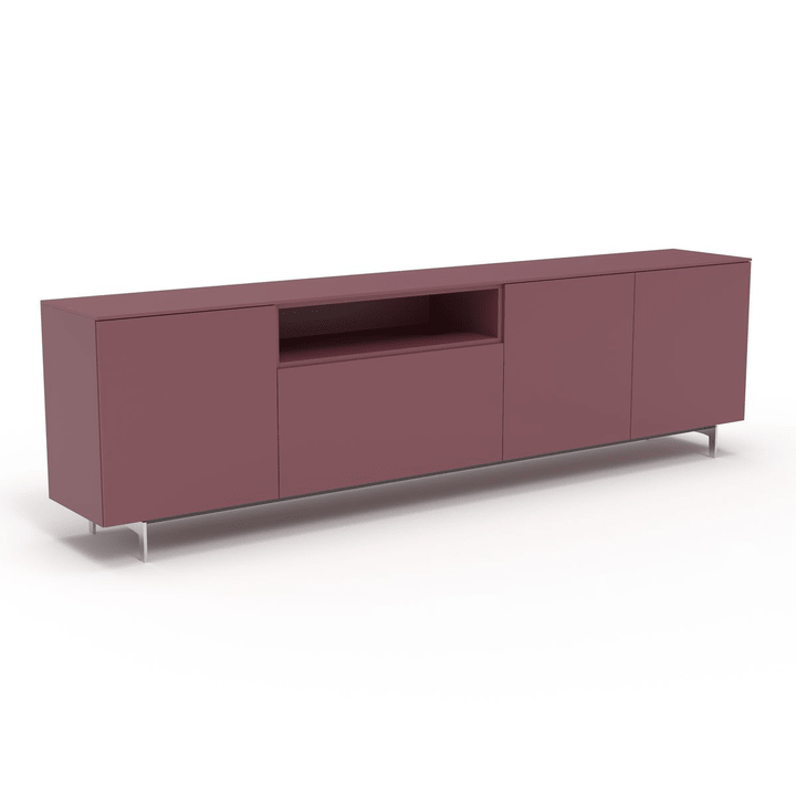 PUR Sideboard Edition Interio 362220300000 Bild Nr. 1