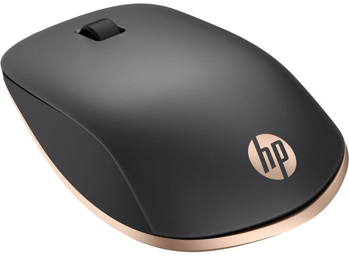 Z5000 Mouse wireless Mouse Wireless HP 797988500000 N. figura 1