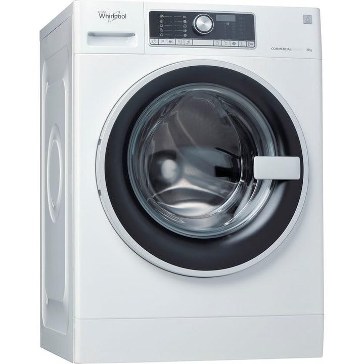 AWG 812 PRO Waschmaschine Whirlpool 785300137988 Bild Nr. 1