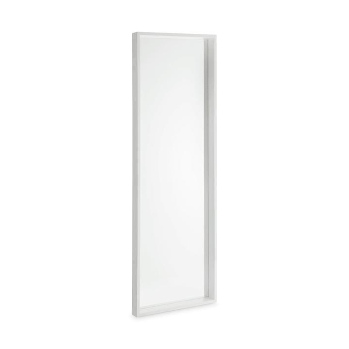 BRIANNA Specchio 362243300000 N. figura 1