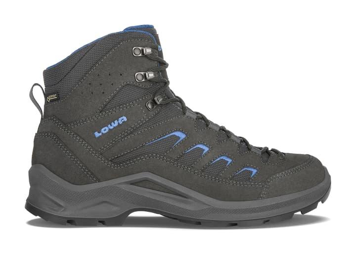 Sesto GTX Mid Chaussures de randonnée pour homme Lowa 473318446586 Couleur antracite Taille 46.5 Photo no. 1