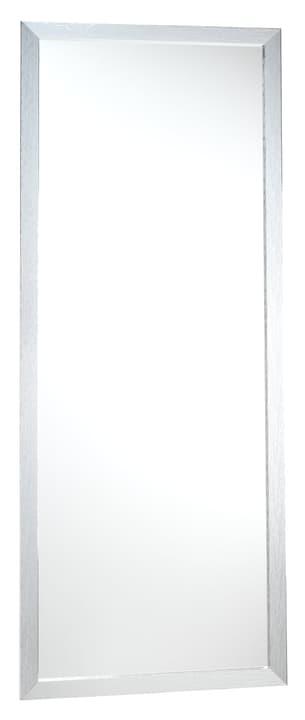 KAREN Specchio 407106400000 N. figura 1