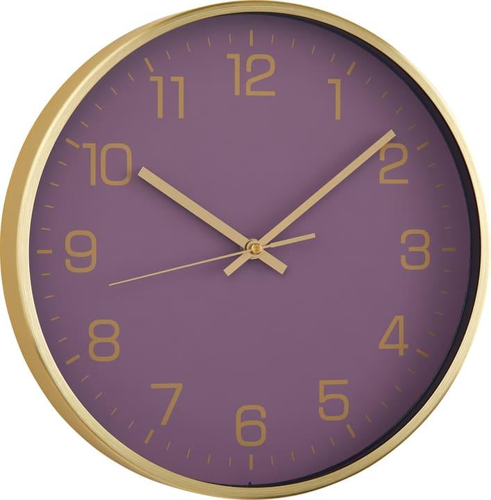 PIPER Horloge murale 433016000000 Photo no. 1
