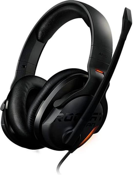 Khan Aimo 7.1 Headset Cuffia ROCCAT 785300133309 N. figura 1