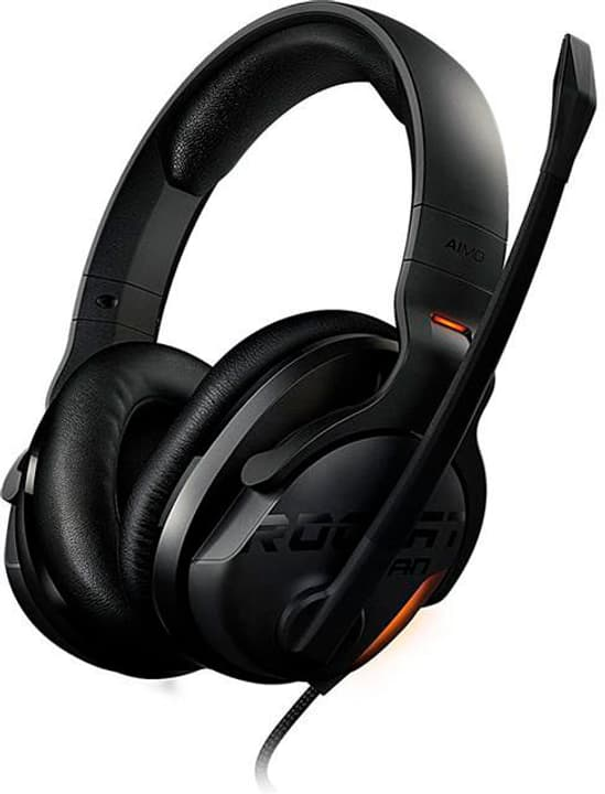 Khan Aimo 7.1 Headset ROCCAT 785300133309 N. figura 1