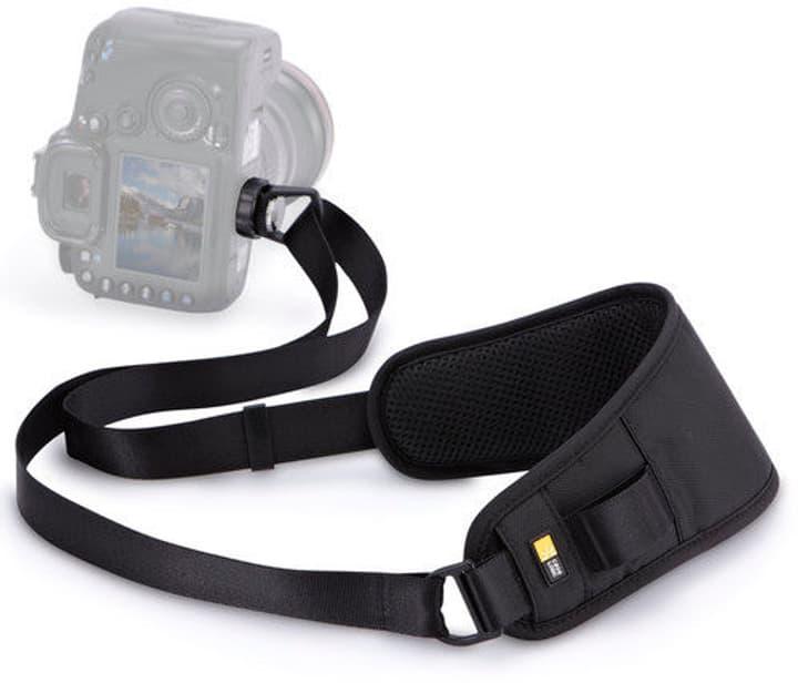 DSLR Quick Sling Cross Body Camera Strap Case Logic 785300140572 Bild Nr. 1