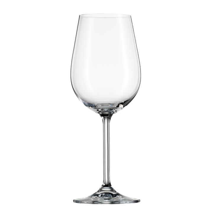 SIMPLY Weinglas 440287100000 Bild Nr. 1