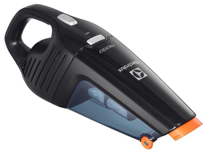 Rapido ZB5112E Aspirateur à main à accu Electrolux 717165500000 Photo no. 1