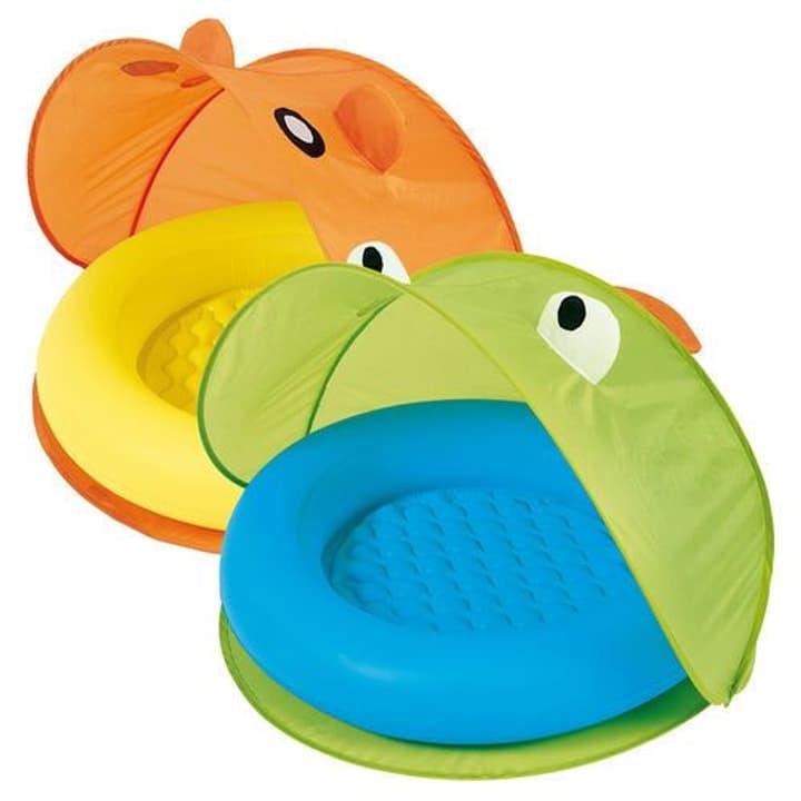Bestway play pool twist tent babypool ersatzteile for Bestway pool ersatzteile