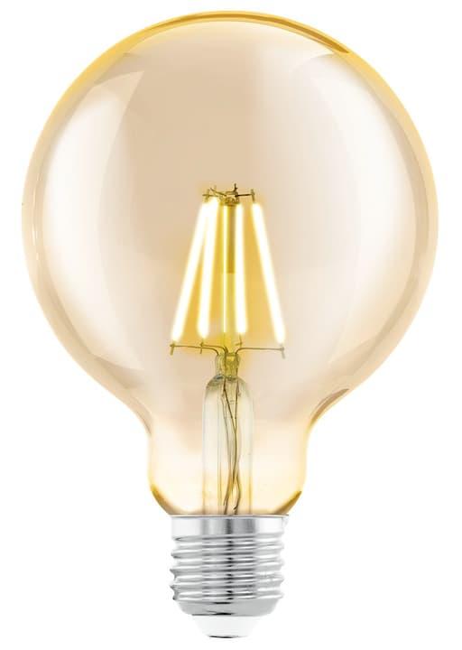 LED E27 30W Vintage G95 421050200000 N. figura 1