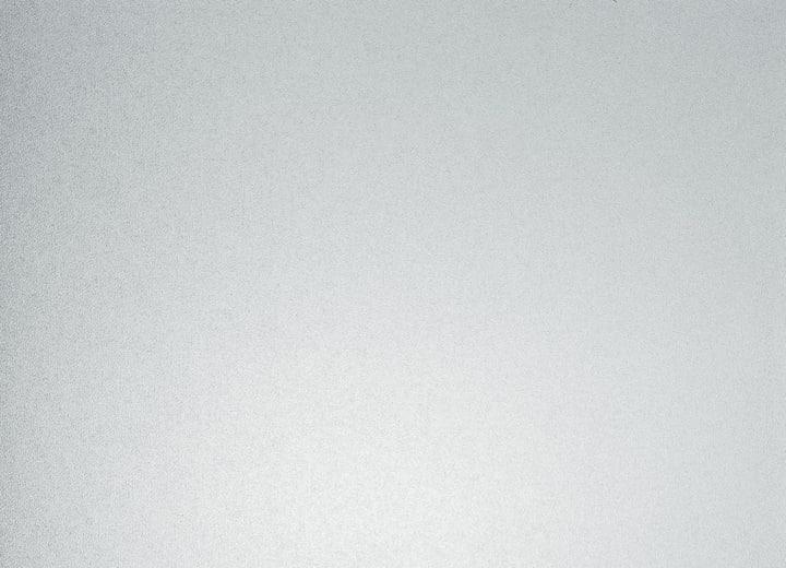 Pellicola per vetri statica Milky D-C-Fix 665864900000 Taglio L: 150.0 cm x L: 90.0 cm N. figura 1