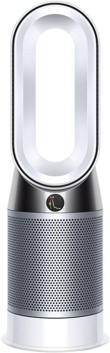 Pure hot + cool Luftreiniger Dyson 717630900000 Bild Nr. 1