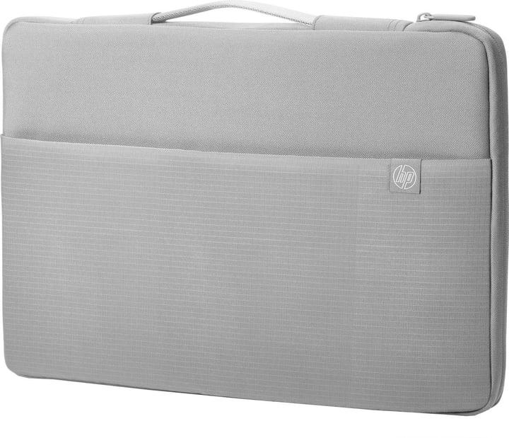 17.3'' Carry Sleeve Custodia HP 785300136505 N. figura 1