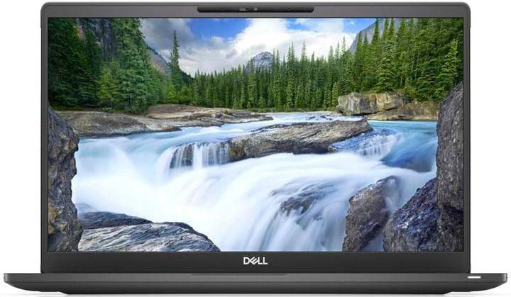 Latitude 7400-38H05 Ordinateur portable Dell 785300145501 Photo no. 1