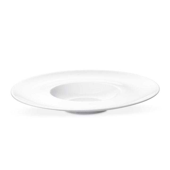 DÎNER assiette à gourmet KAHLA 393044700000 N. figura 1