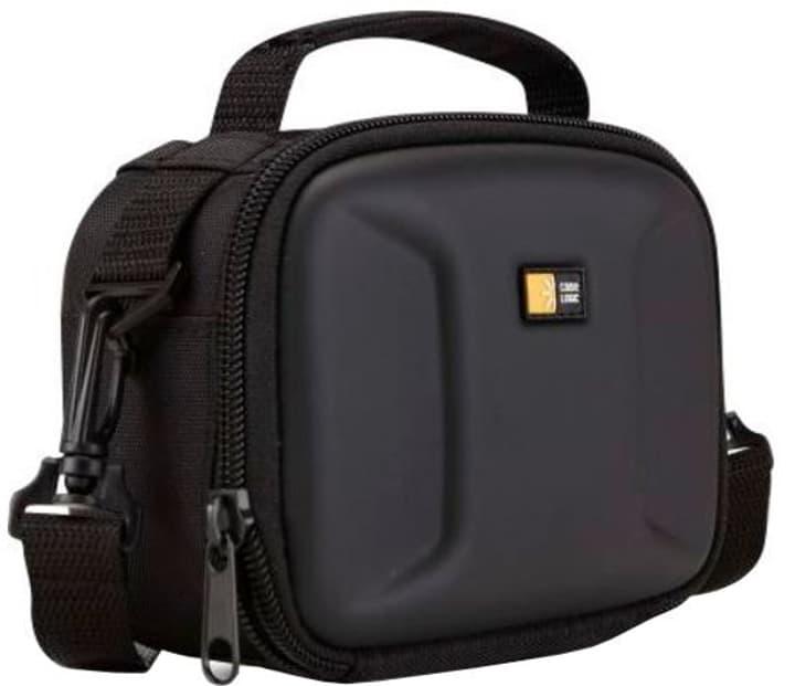 Camcorder Case - Noir Case Logic 793185200000 Photo no. 1