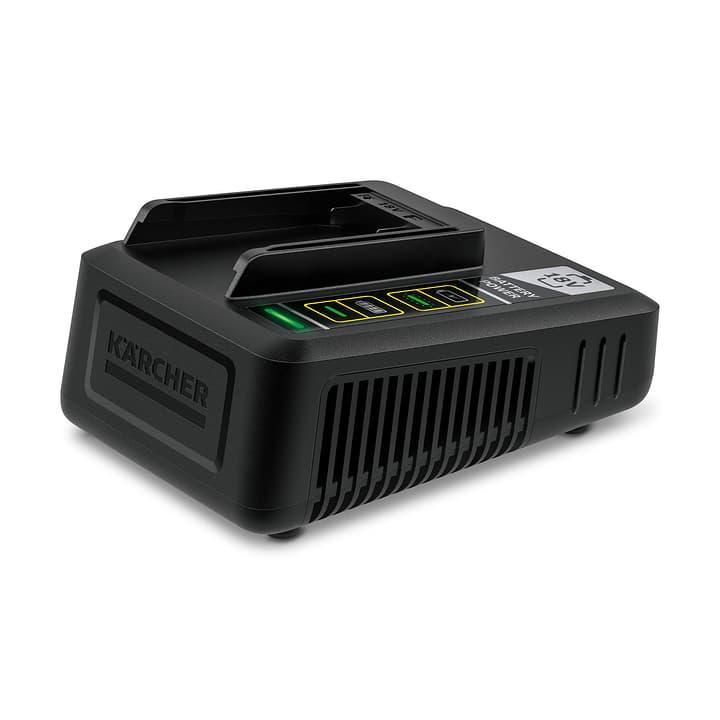 Schnellladegerät Battery Power 18 V Kärcher 616710100000 Bild Nr. 1