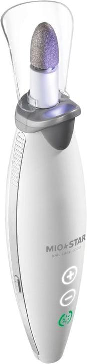 Nail Care 4000 Kit manicure/pedicure Mio Star 717971600000 Photo no. 1