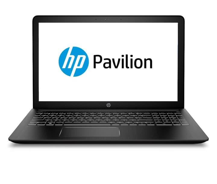 Pavilion Power 15-cb070nz Notebook HP 785300128623 Photo no. 1