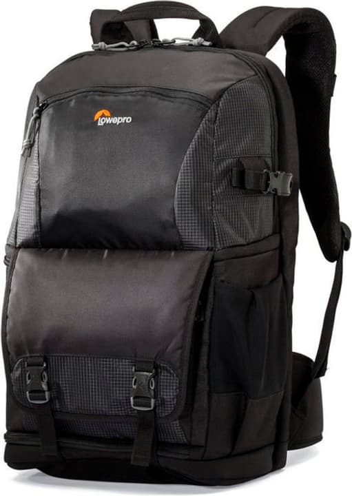 Fastpack BP 250 AW II Lowepro 785300129692 Photo no. 1
