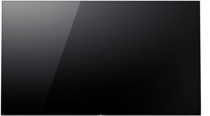 KD-65A1 164 cm TV OLED 4K Sony 770338500000 N. figura 1