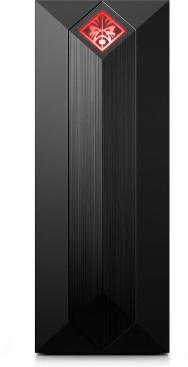 OMEN Obelisk 875-1750nz Unité centrale HP 785300151015 Photo no. 1