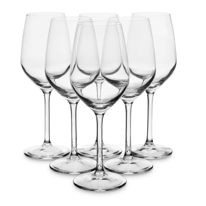 ALICIA Verre à vin 393019400000 Photo no. 1