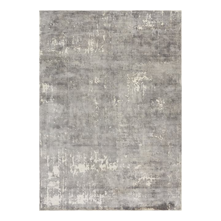 FULLER Tapis 371055200000 Couleur Gris Dimensions L: 170.0 cm x P: 240.0 cm Photo no. 1