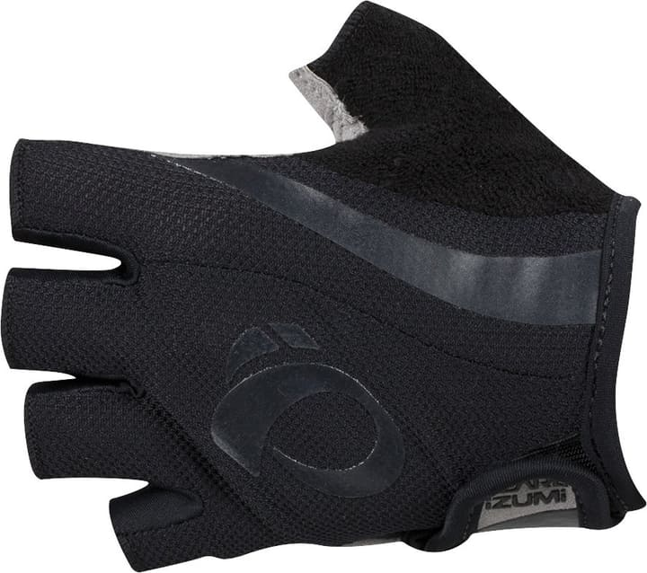 W SELECT Glove Damen-Bike-Handschuh Pearl Izumi 463500400420 Farbe schwarz Grösse M Bild-Nr. 1