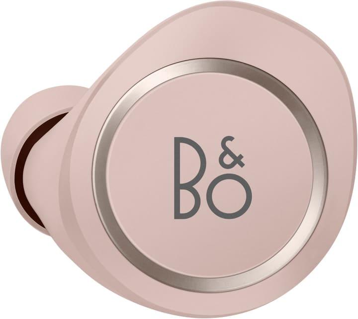Beoplay E8 2.0 - Limestone In-Ear Kopfhörer B&O 785300142509 Bild Nr. 1