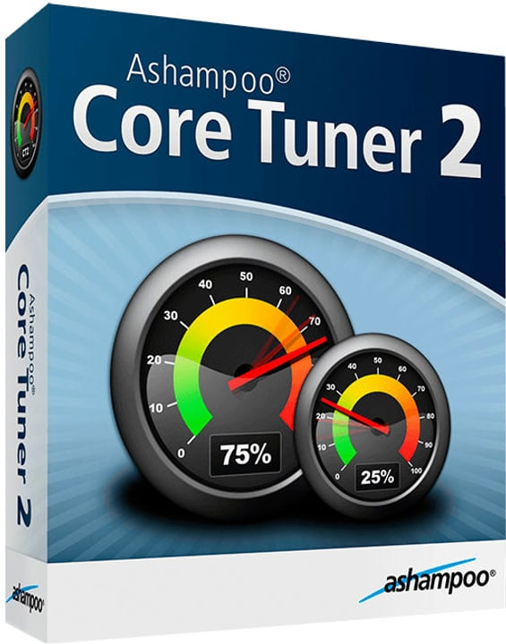 Core Tuner 2 PC (multilingue) Numérique (ESD) 785300134247 Photo no. 1