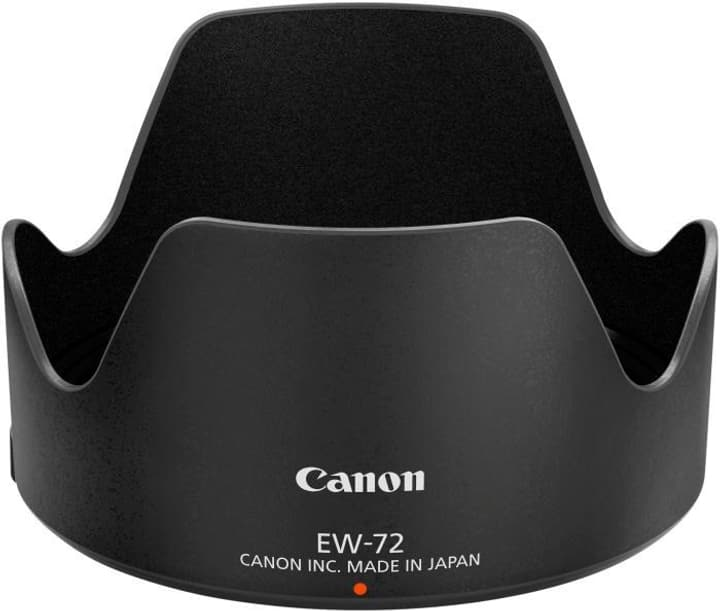 EW-72 Paraluce Canon 785300135681 N. figura 1