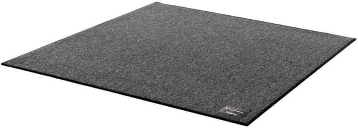 TDM-20 Carpet Roland 785300150565 Photo no. 1