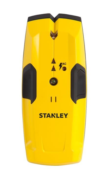 Détecteur de materiaux S100 Stanley Fatmax 616684900000 Photo no. 1