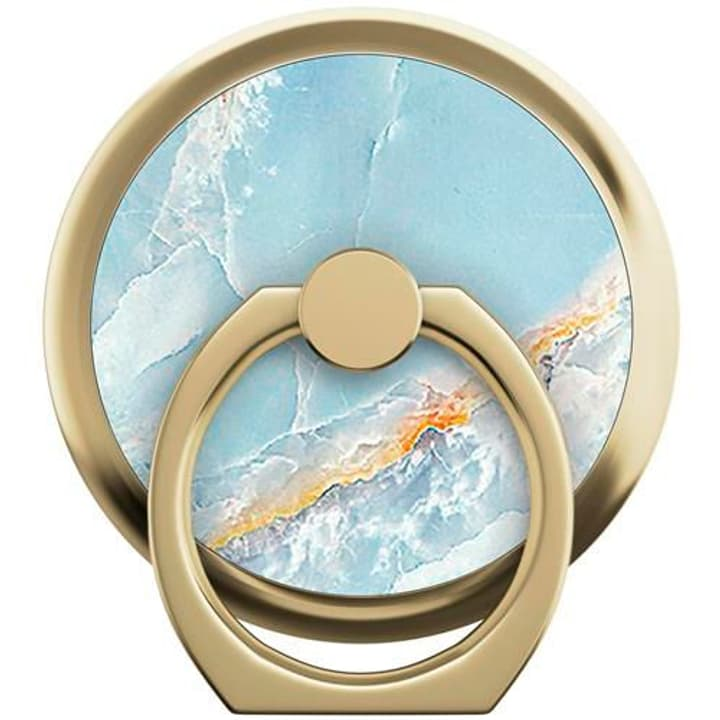 Selfie-Ring Island Paradise Marble Supporto iDeal of Sweden 785300148000 N. figura 1