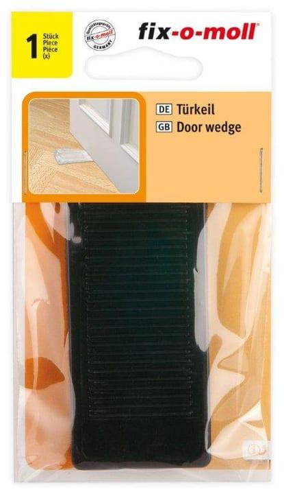 Türkeil 40 x 98 mm 1 x Fix-O-Moll 607082300000 Bild Nr. 1