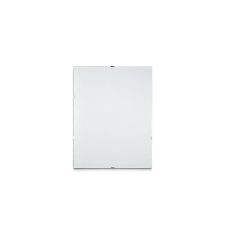 SANSIBAR Wechselrahmen 384000863037 Bildgrösse 21 x 29,7 (A4) Farbe Transparent Bild Nr. 1