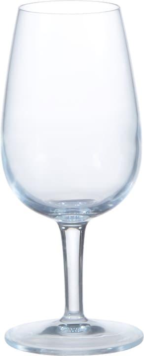 DOC Weinglas 440299000000 Bild Nr. 1