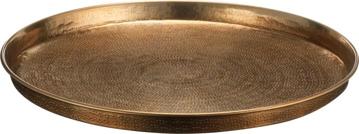 BELINA Ciotola decorativa 440657900000 Colore Oro Dimensioni A: 3.5 cm N. figura 1