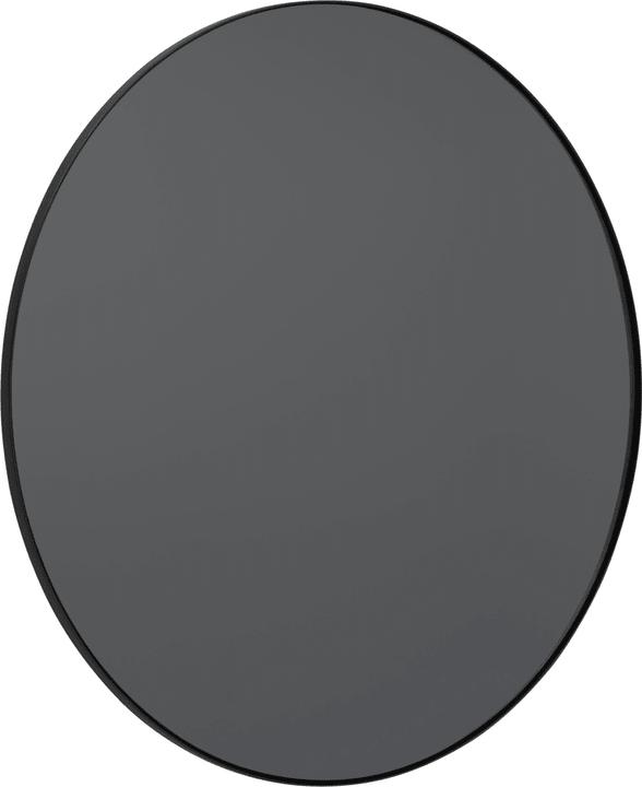 ROSIE Specchio 407111703020 Dimensioni L: 30.0 cm x P: 2.0 cm x A: 30.0 cm N. figura 1