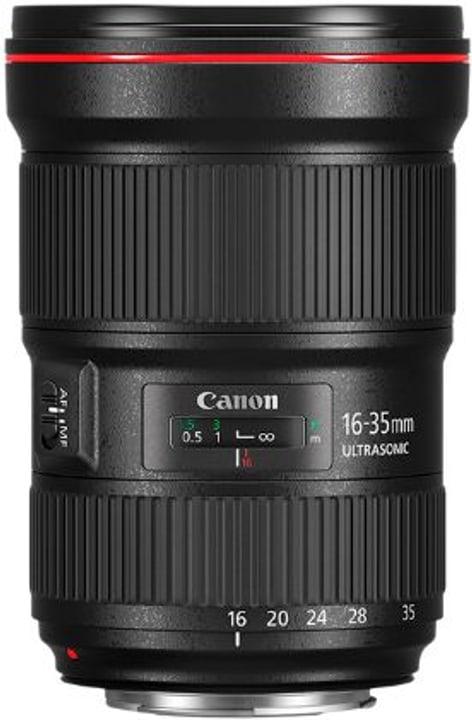 EF 16-35mm f/2.8L III USM Obiettivo Canon 785300135828 N. figura 1