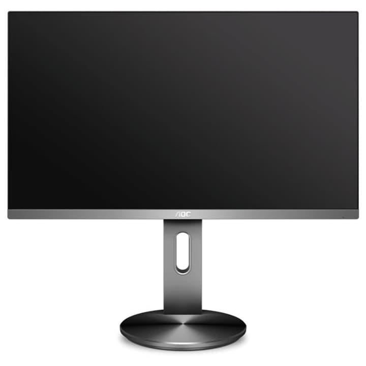 "I2490VXQ/BT 24"" Monitor AOC 785300129057 Bild Nr. 1"