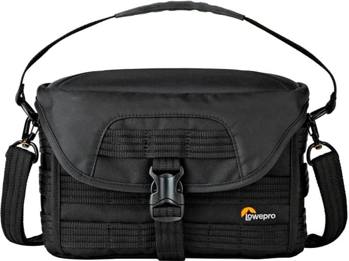 ProTactic SH 120 AW Lowepro 785300130088 Photo no. 1