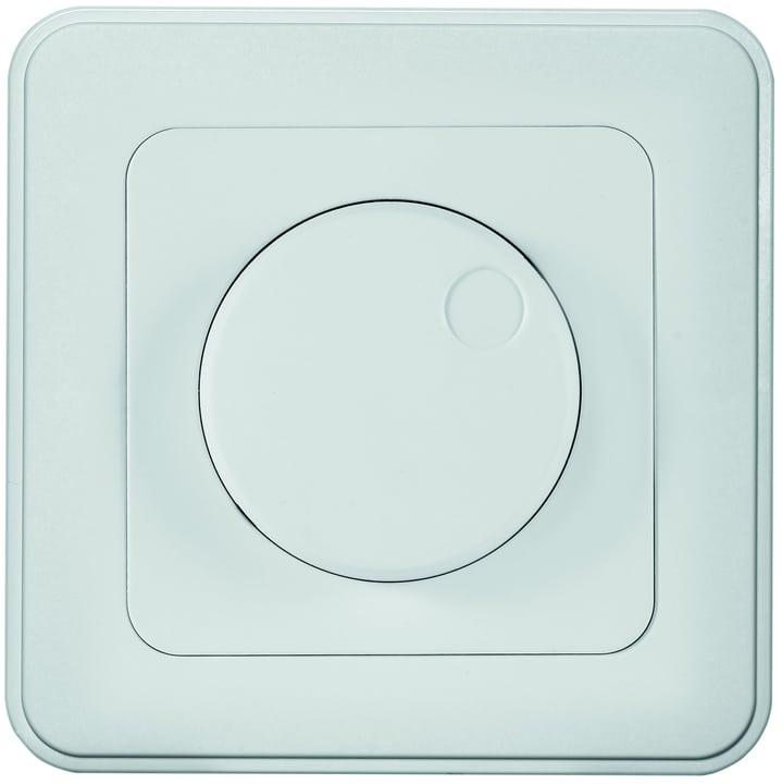 Variateur à encastrer LED 3-50W Mica for you 612138400000 Photo no. 1