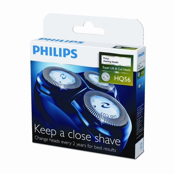 HQ56/50 Scherkopf Philips 717872500000 Bild Nr. 1