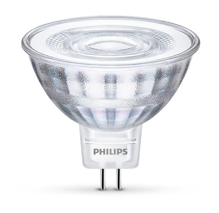 LED LED Lampadina Philips 380111800000 N. figura 1