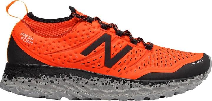 Fresh Foam Hierro v3 Herren-Runningschuh New Balance 492811045534 Farbe orange Grösse 45.5 Bild-Nr. 1