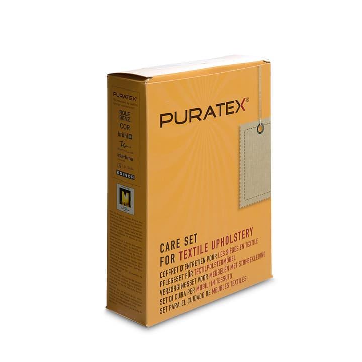 PURATEX Set di prodotti trattanti per tutti i tipi di tessuti 360163200000 N. figura 1