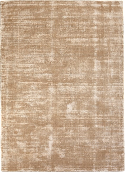 ANETTE Tapis 411975020174 Couleur beige Dimensions L: 200.0 cm x P: 300.0 cm Photo no. 1