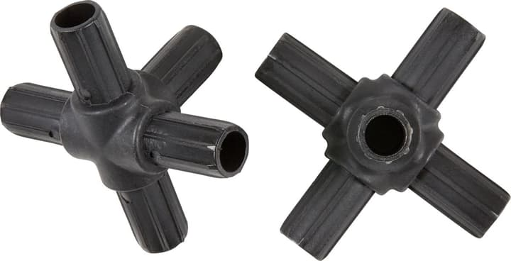 Vario Frame System Verbinder Windhager 631190300000 Bild Nr. 1